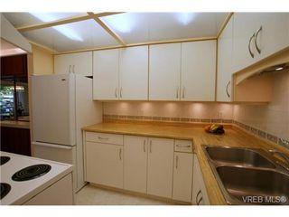 Photo 4: 107 2930 Cook St in VICTORIA: Vi Mayfair Condo for sale (Victoria)  : MLS®# 645956