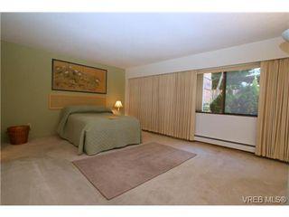 Photo 11: 107 2930 Cook St in VICTORIA: Vi Mayfair Condo for sale (Victoria)  : MLS®# 645956