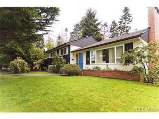 Photo 20: 1937 Appleton Pl in VICTORIA: SE Gordon Head Single Family Detached for sale (Saanich East)  : MLS®# 532203