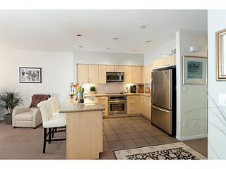 Photo 5: # 30 3750 EDGEMONT BV in North Vancouver: Edgemont Condo for sale : MLS®# V1041269