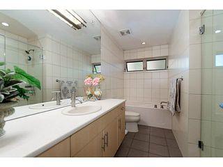 Photo 11: # 30 3750 EDGEMONT BV in North Vancouver: Edgemont Condo for sale : MLS®# V1041269