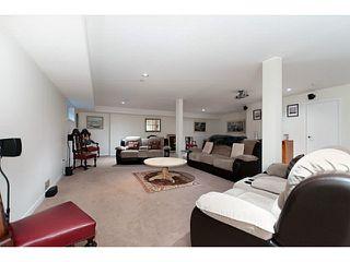 Photo 13: # 30 3750 EDGEMONT BV in North Vancouver: Edgemont Condo for sale : MLS®# V1041269