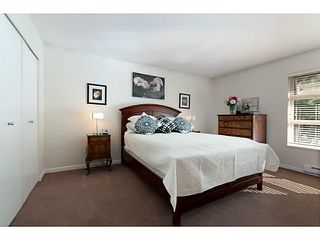 Photo 10: # 30 3750 EDGEMONT BV in North Vancouver: Edgemont Condo for sale : MLS®# V1041269