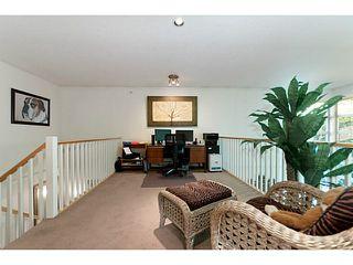 Photo 14: # 30 3750 EDGEMONT BV in North Vancouver: Edgemont Condo for sale : MLS®# V1041269