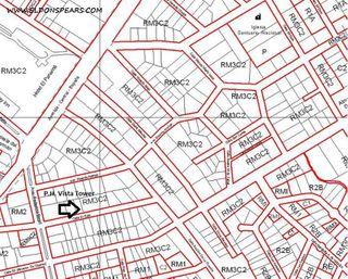 Photo 14:  in Panama City: Residential Condo for sale (BELLA VISTA)