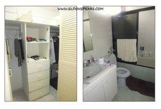 Photo 8:  in Panama City: Residential Condo for sale (BELLA VISTA)