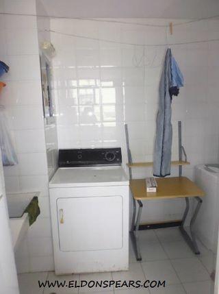 Photo 6:  in Panama City: Residential Condo for sale (BELLA VISTA)