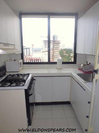 Photo 5:  in Panama City: Residential Condo for sale (BELLA VISTA)