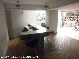 Photo 11:  in Panama City: Residential Condo for sale (BELLA VISTA)