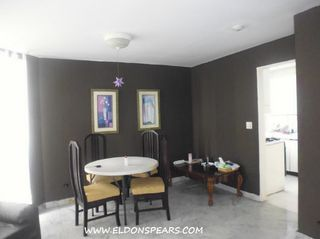 Photo 3:  in Panama City: Residential Condo for sale (BELLA VISTA)
