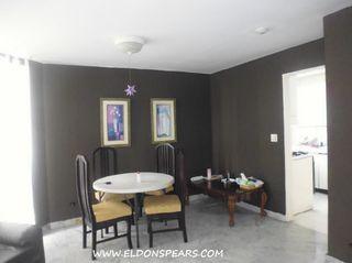 Photo 3:  in Panama City: Residential Condo for sale (BELLA VISTA)