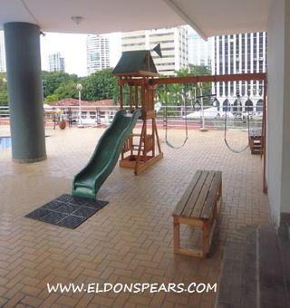 Photo 10:  in Panama City: Residential Condo for sale (BELLA VISTA)