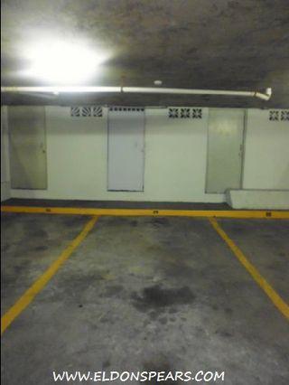 Photo 13:  in Panama City: Residential Condo for sale (BELLA VISTA)