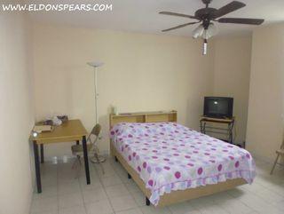 Photo 7:  in Panama City: Residential Condo for sale (BELLA VISTA)