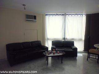 Photo 4:  in Panama City: Residential Condo for sale (BELLA VISTA)