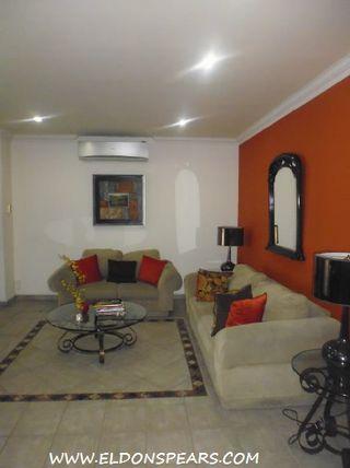 Photo 2:  in Panama City: Residential Condo for sale (BELLA VISTA)
