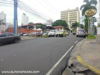 Photo 12:  in Panama City: Residential Condo for sale (BELLA VISTA)