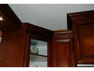 Photo 5: 1556 WESTMINSTER AV in Port Coquitlam: Glenwood PQ House for sale : MLS®# V1047874