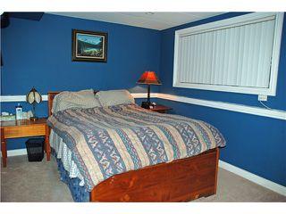 Photo 13: 1556 WESTMINSTER AV in Port Coquitlam: Glenwood PQ House for sale : MLS®# V1047874