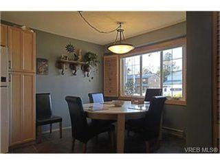 Photo 3: 359 Pooley Pl in VICTORIA: Es Old Esquimalt Half Duplex for sale (Esquimalt)  : MLS®# 454988