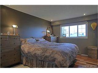Photo 5: 359 Pooley Pl in VICTORIA: Es Old Esquimalt Half Duplex for sale (Esquimalt)  : MLS®# 454988