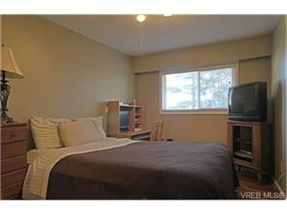 Photo 8: 359 Pooley Pl in VICTORIA: Es Old Esquimalt Half Duplex for sale (Esquimalt)  : MLS®# 454988