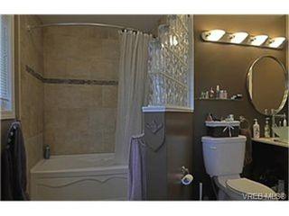 Photo 7: 359 Pooley Pl in VICTORIA: Es Old Esquimalt Half Duplex for sale (Esquimalt)  : MLS®# 454988