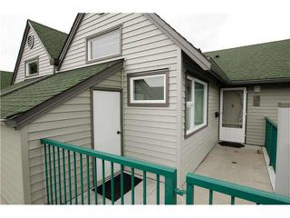 "Main Photo: 317 4889 53RD Street in Ladner: Hawthorne Condo for sale in ""GREEN GABLES"" : MLS®# V1073533"