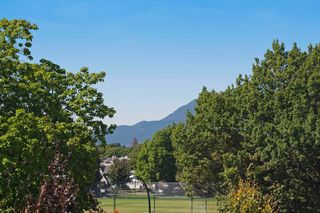 "Photo 12: 403 2288 W 12TH Avenue in Vancouver: Kitsilano Condo for sale in ""CONNAUGHT POINT"" (Vancouver West)  : MLS®# V1077930"