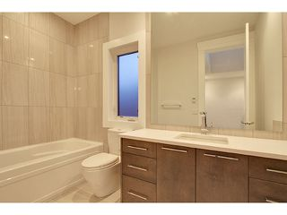 Photo 8:  in Calgary: Richmond Park_Knobhl Townhouse for sale