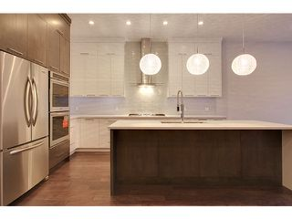 Photo 16:  in Calgary: Richmond Park_Knobhl Townhouse for sale