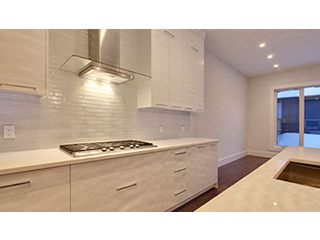 Photo 11:  in Calgary: Richmond Park_Knobhl Townhouse for sale