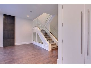 Photo 4:  in Calgary: Richmond Park_Knobhl Townhouse for sale