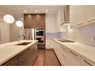 Photo 14:  in Calgary: Richmond Park_Knobhl Townhouse for sale