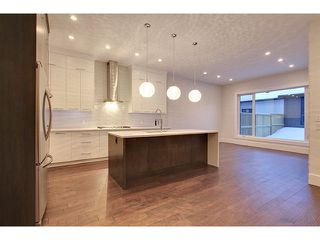 Photo 15:  in Calgary: Richmond Park_Knobhl Townhouse for sale
