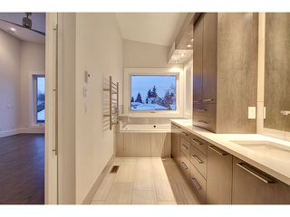 Photo 9:  in Calgary: Richmond Park_Knobhl Townhouse for sale
