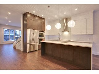 Photo 13:  in Calgary: Richmond Park_Knobhl Townhouse for sale