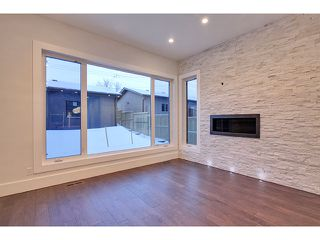Photo 17:  in Calgary: Richmond Park_Knobhl Townhouse for sale