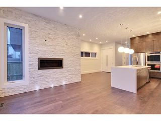 Photo 20:  in Calgary: Richmond Park_Knobhl Townhouse for sale
