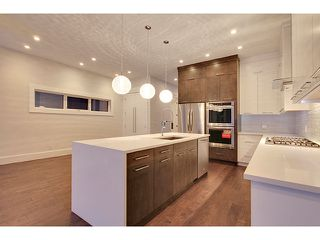 Photo 12:  in Calgary: Richmond Park_Knobhl Townhouse for sale