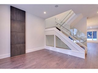 Photo 22:  in Calgary: Richmond Park_Knobhl Townhouse for sale