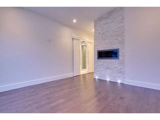 Photo 3:  in Calgary: Richmond Park_Knobhl Townhouse for sale