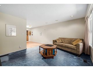 Photo 4: 4028 MARINE Drive in Burnaby: Big Bend House for sale (Burnaby South)  : MLS®# V1082335