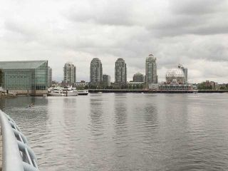 Photo 17: 201 918 Cooperage Way in Vancouver: Yaletown Condo for sale (Vancouver West)  : MLS®# V1066457
