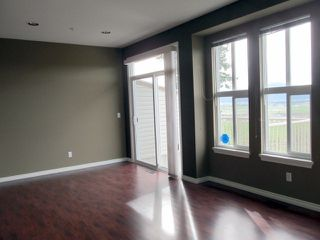 Photo 3: # 76 35287 OLD YALE RD in Abbotsford: Abbotsford East Condo for sale : MLS®# F1422090