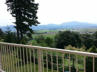 Photo 6: # 76 35287 OLD YALE RD in Abbotsford: Abbotsford East Condo for sale : MLS®# F1422090