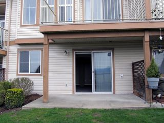 Photo 13: # 76 35287 OLD YALE RD in Abbotsford: Abbotsford East Condo for sale : MLS®# F1422090