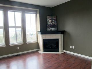 Photo 2: # 76 35287 OLD YALE RD in Abbotsford: Abbotsford East Condo for sale : MLS®# F1422090