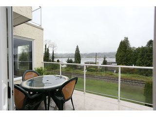 Photo 11: 724 IOCO RD in Port Moody: North Shore Pt Moody House for sale : MLS®# V1117016