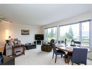 Photo 18: 724 IOCO RD in Port Moody: North Shore Pt Moody House for sale : MLS®# V1117016